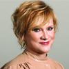 Kay Napier Zanotti, CEO, Arbonne International LLC