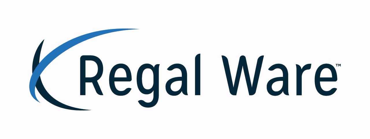 Regal Ware Logo