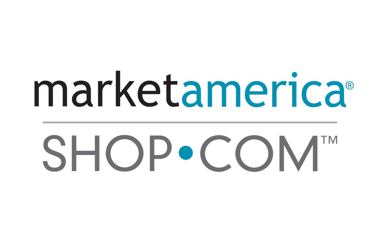 Market America Logo