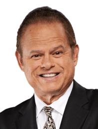 Christopher Pair Garza