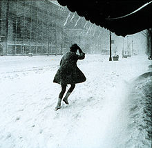 220px-Miniskirts_in_snow_storm