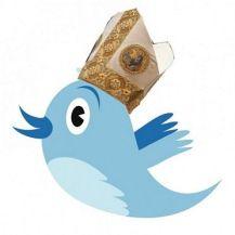 Pope-twitter-2