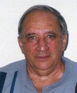 Guy DiPietro