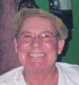 Walter Lee (Butchie) Jacobsen, 67