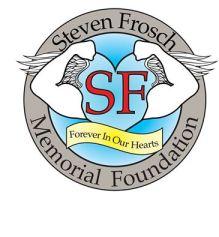 Steven Frosch Foundation