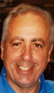 Joseph DiDonato