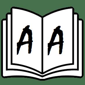 Amperionův almanach