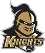 UCF Hockey