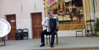 Iван Собiль