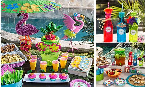 Resultado de imagem para Pool Party: festa na piscina