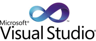 img - ms visual studio