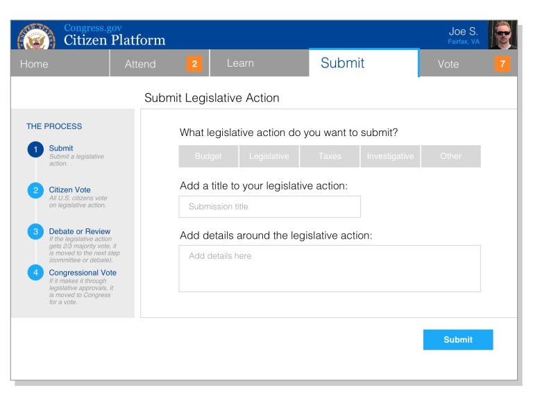 img - Citizen Platform2