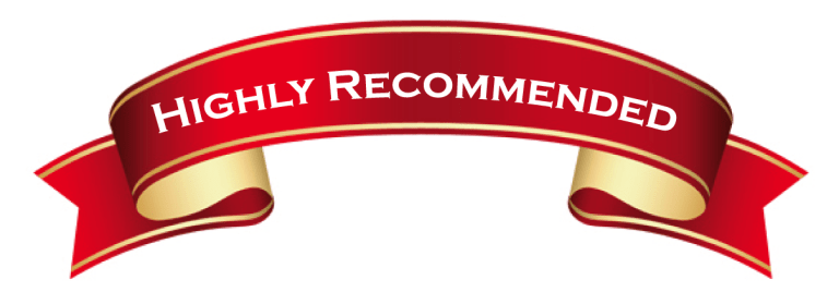 img - highly-recommended