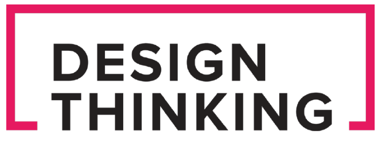 logo - design thinking conference