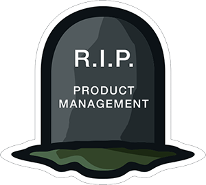 img - prod mgmt tombstone