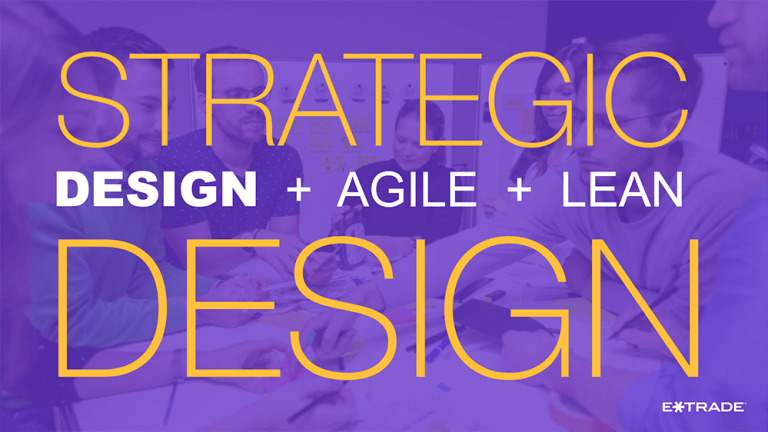 img - strategic design