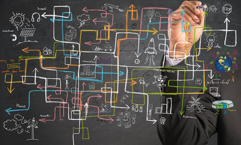 img - solving complex problems