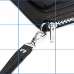 Mozello Blog How To Make Product Photos With No Skills And A 0 Budget
