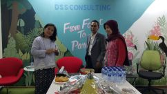 Peresmian Kantor DSS Consulting (9)