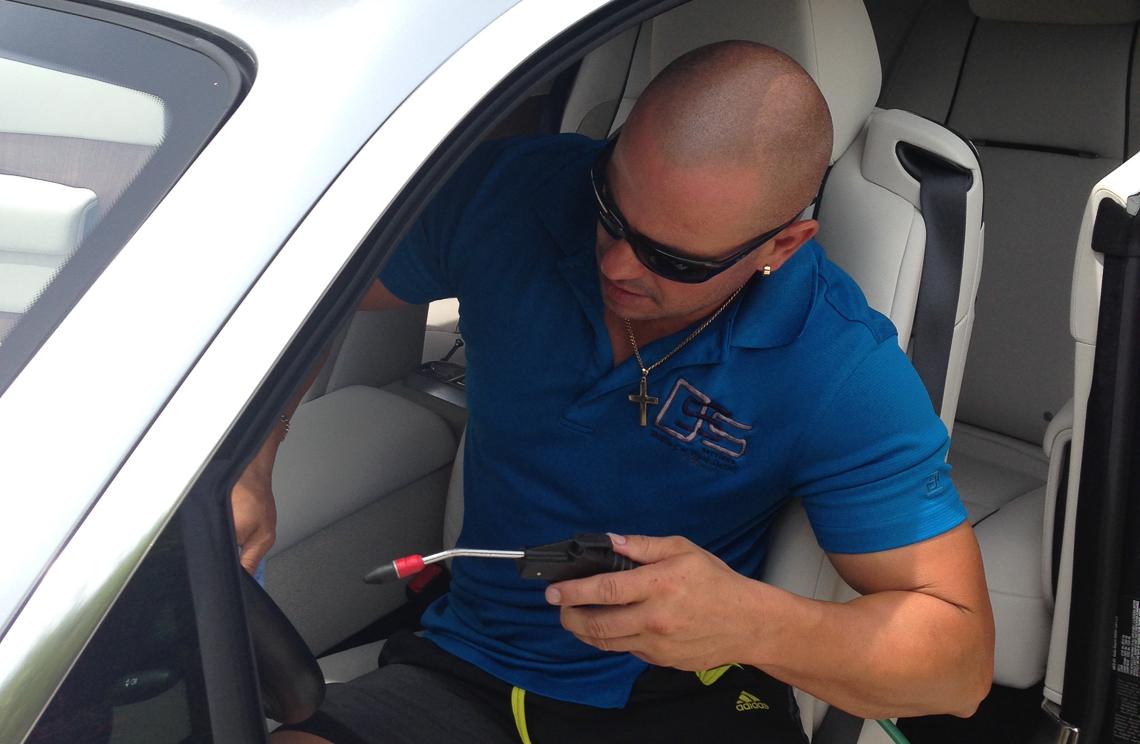 DSS-Mobile-Detailing-Sarasota