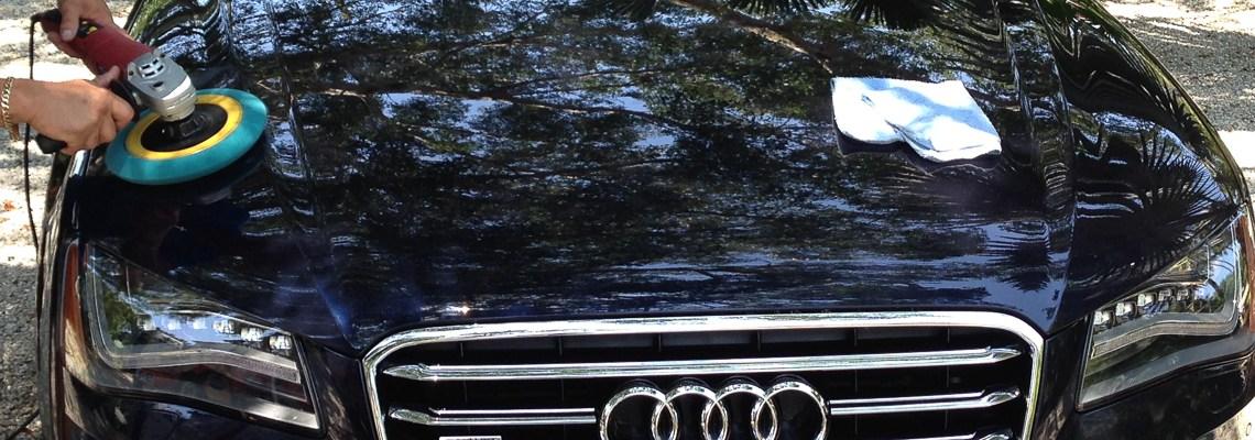 DSS-Mobile-Detailing-Sarasota vehicle wax