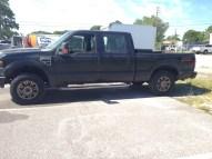 DSS-Mobile-Detailing-Sarasota-ford-f-250-detail-3463