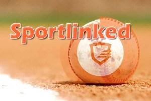 Activeren SPORTLINK APP