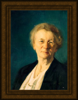 Ella Wingårdh