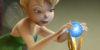ティンクでいっぱいの冬!「マジカル・ワールド・オブ・ディズニー 冬のおくりもの」 【ティンカー・ベル特集】