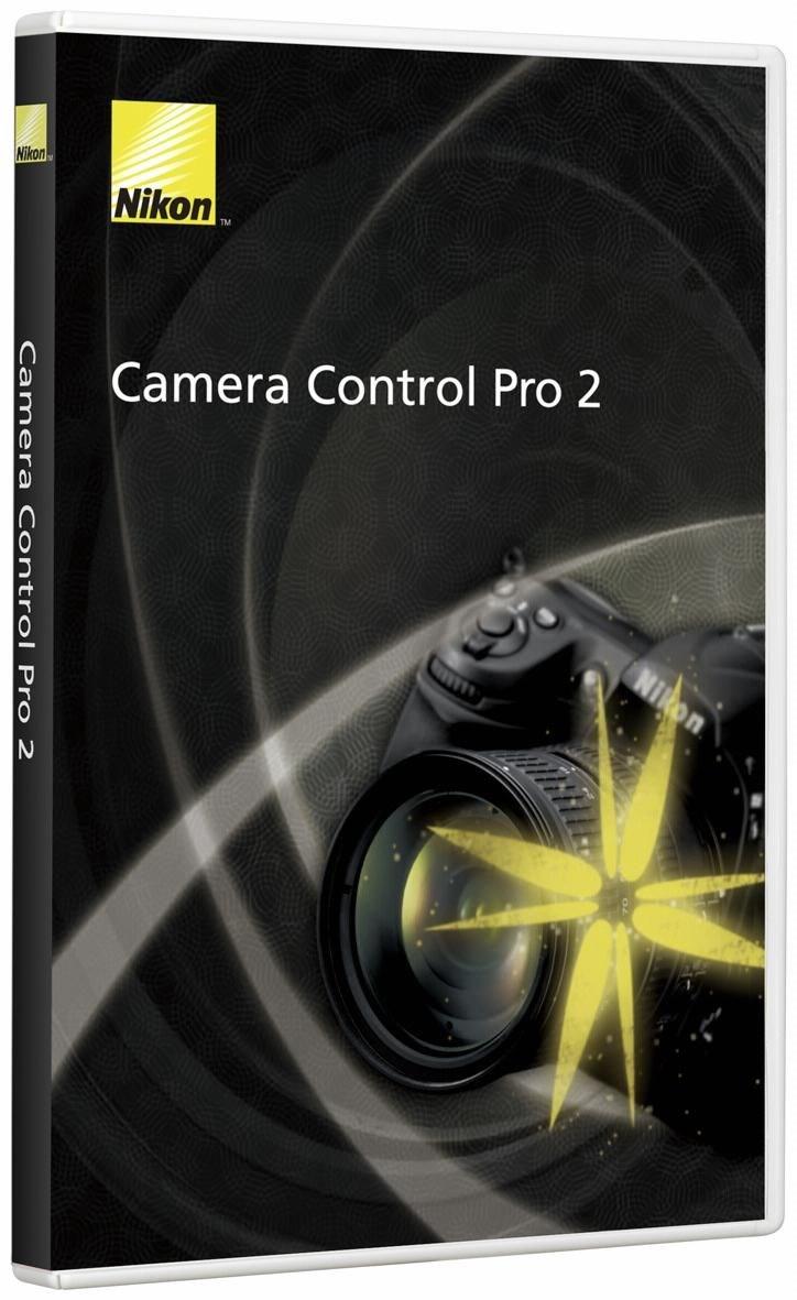 Nikon Camera Control Pro 2 nikon d5500 Nikon D5500 90260781211B4179306745078C430F5E