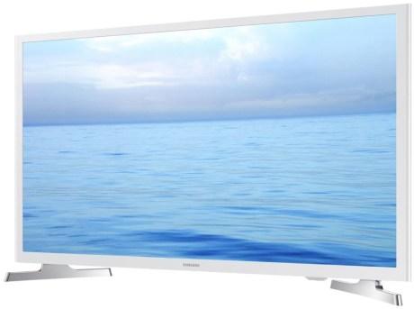best smart tv, smart tv price, smart tv samsung, samsung smart tv features, what is a smart tv samsung, smart tv reviews, smart tv meaning, smart tv price