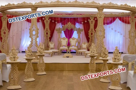 Indian marriage decoration items 4k pictures 4k pictures full indian wedding decoration accessories image collections wedding other ebooks library of indian wedding decoration accessories marriage decoration items junglespirit Gallery