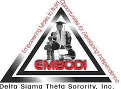 embodi