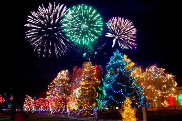 christmas-1058667_960_720