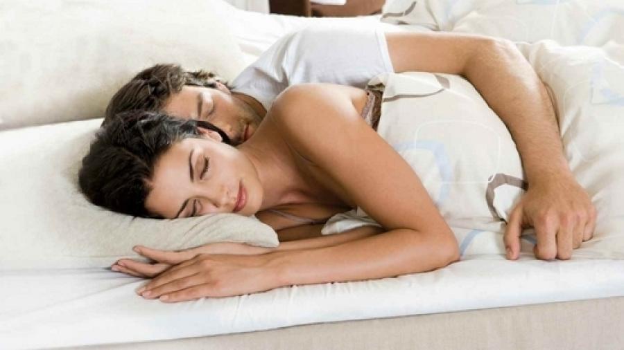 العلاقة الجنسية وفوائدها