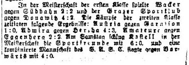 330327sportblatt