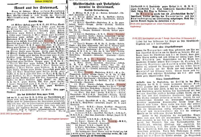 x310415 sportblatt 7