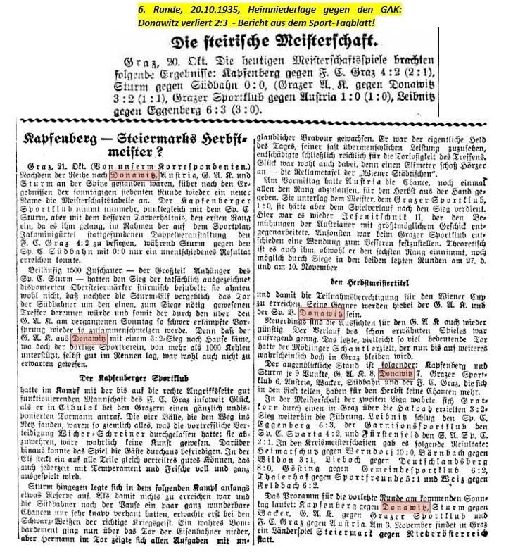 x351025 sporttagblatt 06