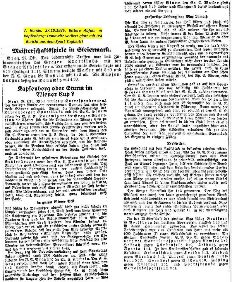 x351031 sporttagblatt 07