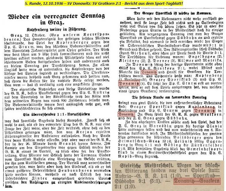 x361016 sporttagblatt 05