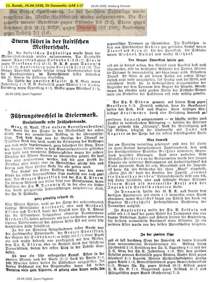 x380429 sporttagblatt 11
