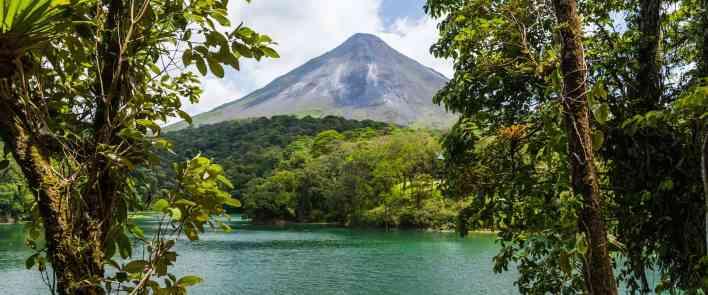 6 Cruzeiros - Costa Rica - LiveAboard.com