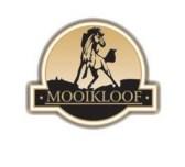 Image result for Mooikloof estate logo