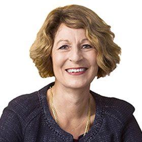 Joanne Jessop