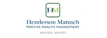 Henderson Matusch