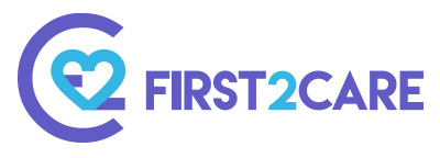 First2Care