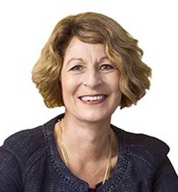In the Spotlight – Multicap CEO, Joanne Jessop