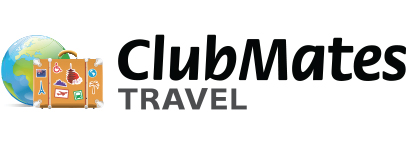 ClubMates Travel