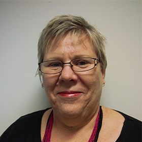 Karin Schuhmann