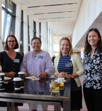 2019 Disability Support Workers Conference